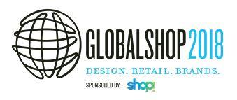 Visit Brant InStore at GlobalShop 2018